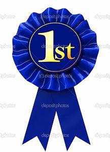 1st Place Winner Clipart - Clipart Suggest