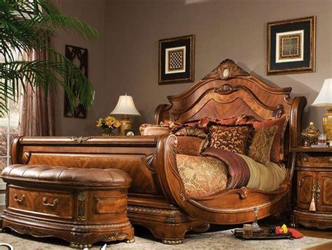 themed bedroom furniture 20 timeless traditional bedroom furniture home design lover 14113