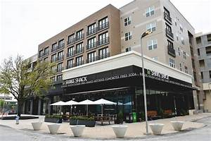 Shake Shack now open at Legacy West Plano - Plano Profile ...