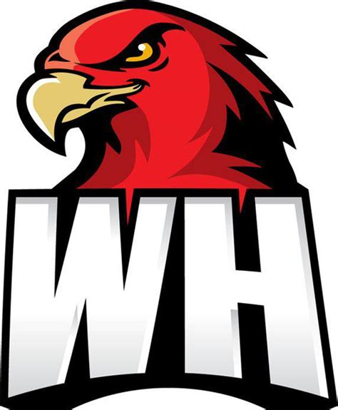 wollongong hawks secondary logo nbl australia nbl aus