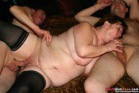 Archive Of Old Women Adult Granny And Mature Pictures