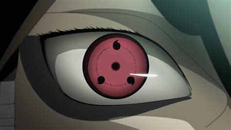 review naruto shippuden episode  puissance