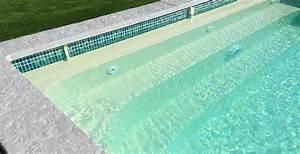 Mosaique Piscine Pas Cher : frise piscine frise et motif dauphin d coration ~ Premium-room.com Idées de Décoration