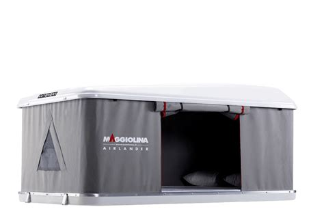 maggiolina tenda the world best roof top tents autohome us