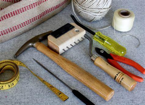 Diy Upholstery Supplies by Modhomeec S Diy And Pro Guide To Upholstery Tools Modhomeec