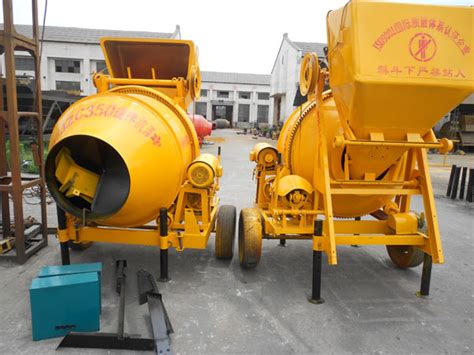 Industrial Motors For Sale by Low Price Jzc350 Industrial Cement Mixer With Electric