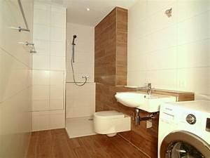 Kleines Badezimmer Mit Dusche : b der welcome home immobilien ~ Sanjose-hotels-ca.com Haus und Dekorationen