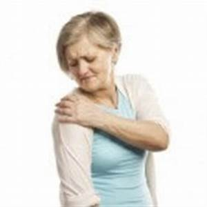 symptomen slokdarmontsteking