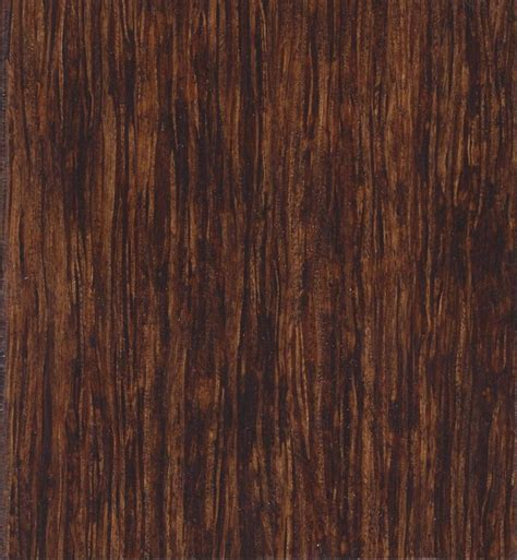 Strandwoven® Aspen Wood Flooring   Sustainable Flooring