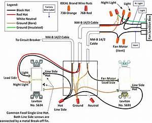 Heath Zenith Doorbell Wiring Diagram