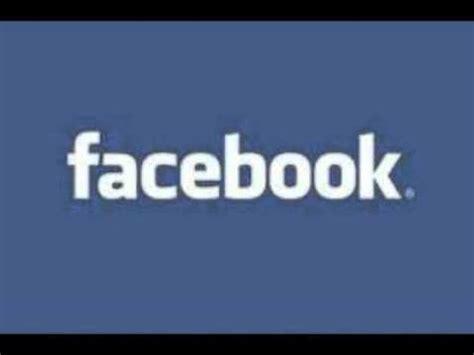 Jejich revírem je Fejsbuk -Facebook (Their distrikt is ...