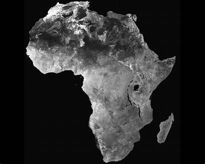 Africa Satellite Map Wallpapers Funny Wallpapersafari Tera