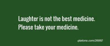 medicine is not merely a science but an by philipus aureolus paracelsus like success