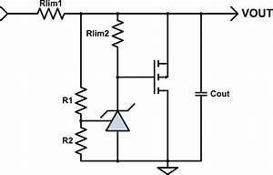 Nz 4113  High Voltage Negative Power Supply Circuit
