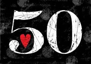 50plusnet