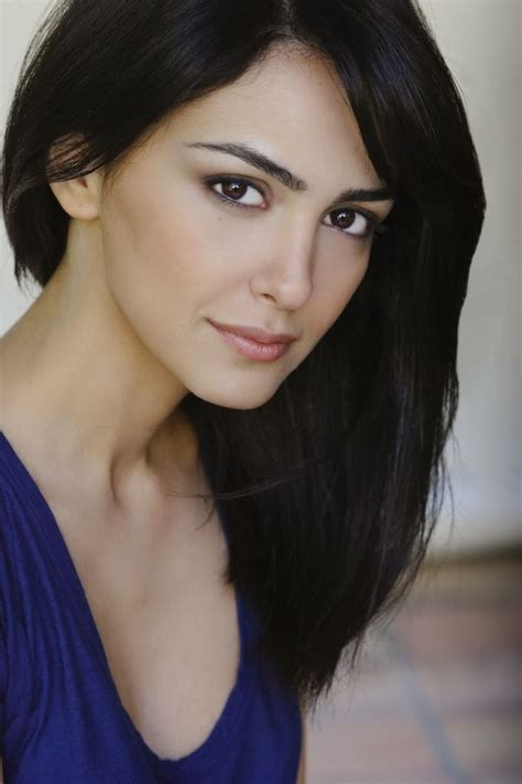 Top 10 Most Beautiful Iranian Actresses And Women  Places