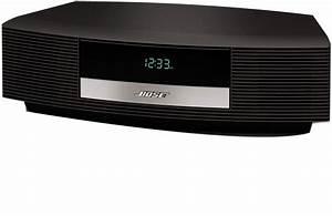 Bose Hifi Anlage : bose wave music system iii cd kompaktanlage tests erfahrungen im hifi forum ~ Eleganceandgraceweddings.com Haus und Dekorationen