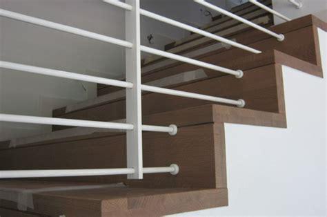 corrimano scale normativa parapetti e ringhiere in ferro per interni a treviso