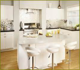 white kitchen island granite top white kitchen island with granite top home design ideas
