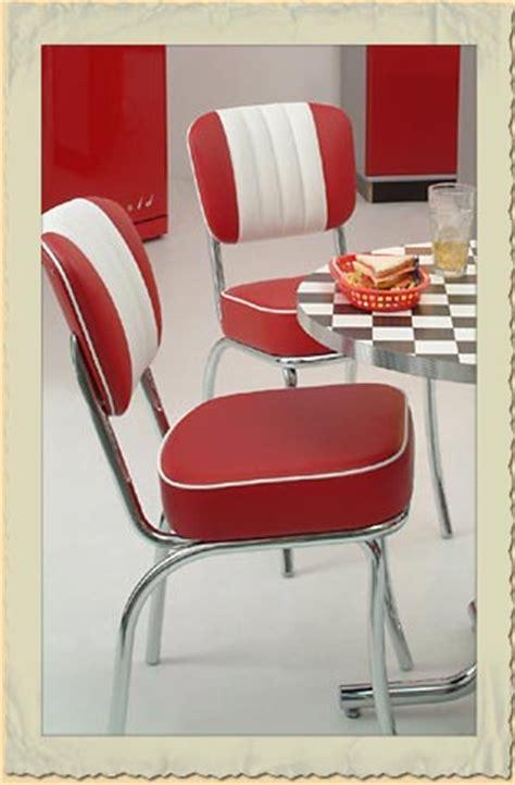60er Jahre Stühle by 50er 60er Jahre Cafe Im Amerikanischen Stil