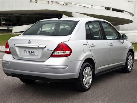 nissan tiida 2012 tiida sedan 1st generation facelift tiida nissan