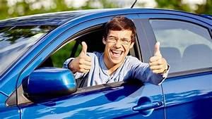 Permis De Conduire En 15 Jours : pisode 8 le cpa vous offre le permis de conduire syndicat commerce scid ~ Maxctalentgroup.com Avis de Voitures