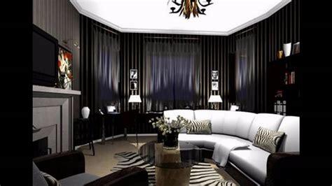 decorative home accessories interiors home decor