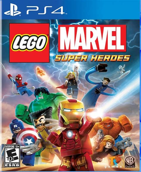 Best Ps4 Games For Kids  My Iherb Blog