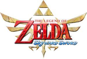 Nintendo Power Cover: The Legend Of Zelda Tease - The ...