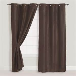 curtains and drapes from sears com