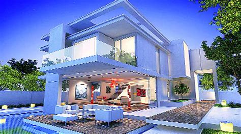 Luxury Home Market Buyers, With Money, Setting The Bar Of