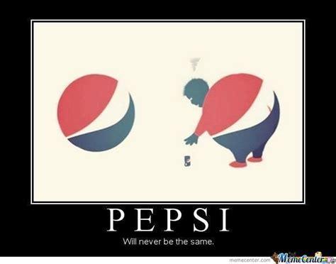 Pepsi Memes - pepsi by marluts meme center
