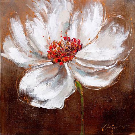 toile blanche a peindre 17 meilleures id 233 es 224 propos de peinture acrylique sur peintures artisanales sur