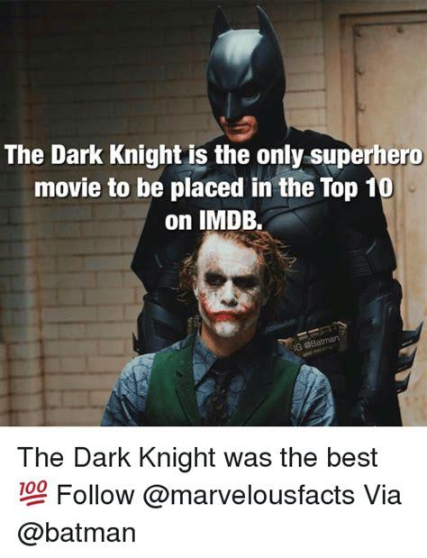 The Dark Knight Memes - funny the dark knight memes of 2017 on sizzle