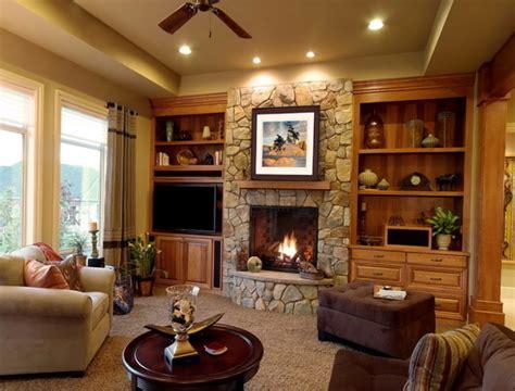 small cozy living room ideas small modern bathroom design home design ideas