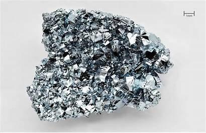 Osmium Wikipedia Crystals Wiki