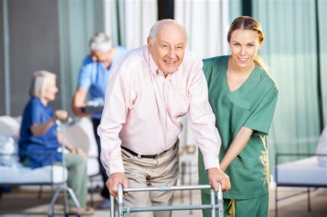 Nursing Homes And Hearing Aids Fall Fireplace Decorating Ideas How To Build Indoor C And R Fireplaces Lenox Heat & Glo Gas What Kind Of Paint Use On Lowes Screens Brick
