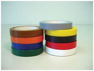 fisherbrandtm color coded autoclavable identification tape With autoclavable labels