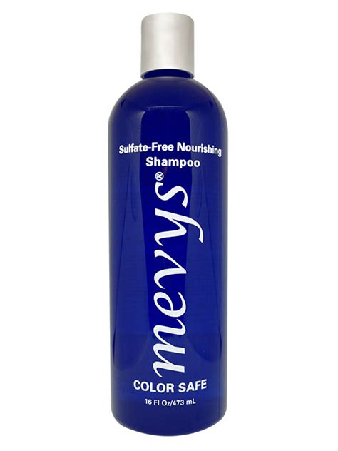 free hair styling products sulfate free nourishing shoo the best hair products 2994