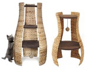 cat climbing tower 17 best images about cool cat products on cats