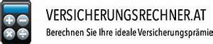 Versicherung Berechnen : versicherungsrechner f r sterreich online versicherung berechnen ~ Themetempest.com Abrechnung