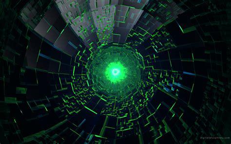 Wallpaper Vortex Anime - abstract digital blasphemy vortex wallpapers hd