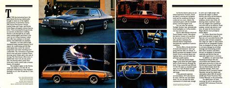 Buick Park Avenue Wiki by Buick Park Avenue