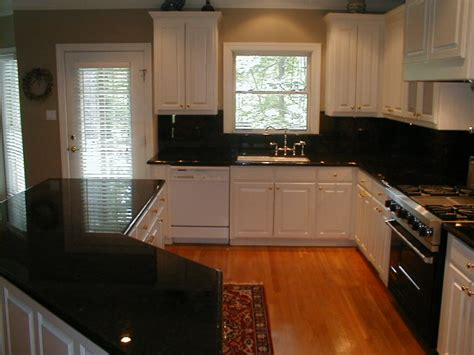 42 inch kitchen cabinets all about 42 inch kitchen cabinets you must home 7355