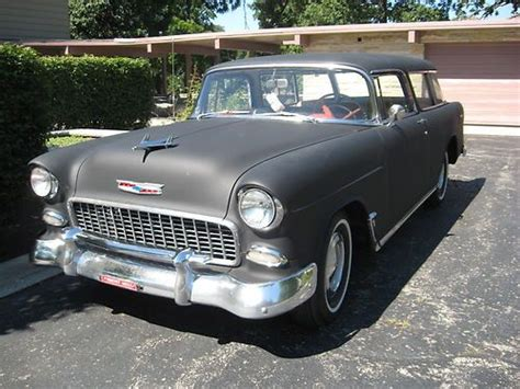 chevy wagon  sale craigslist car info