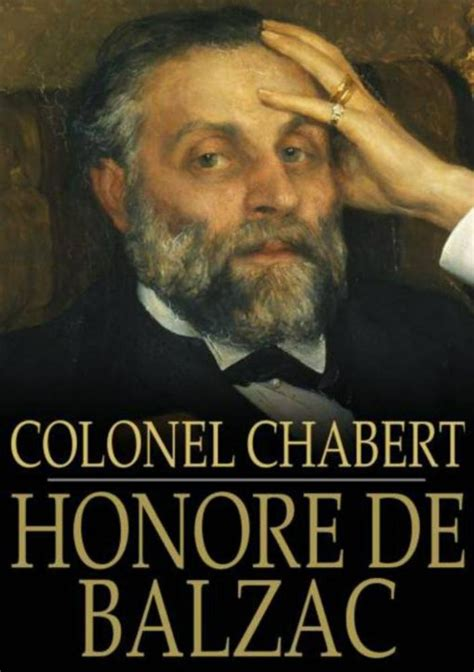 ebook colonel chabert di h balzac lafeltrinelli