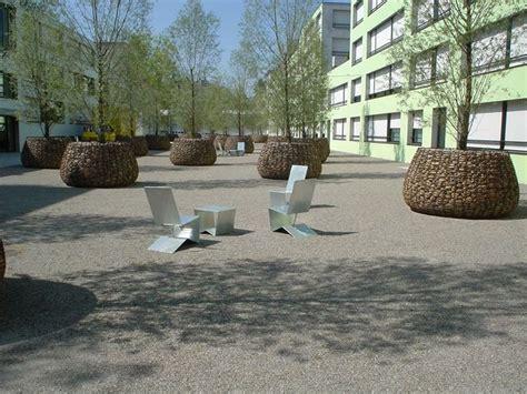 stabilized decomposed granite stabilized decomposed granite and crushed stone stabilizer solutions public spaces