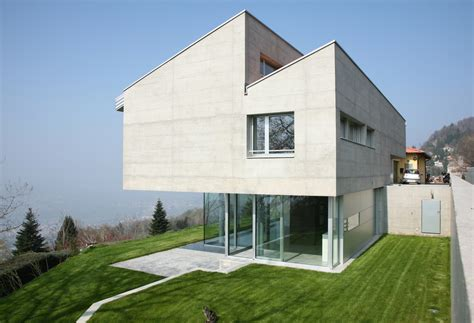 architecture home plans 32 modern home designs photo gallery exhibiting design
