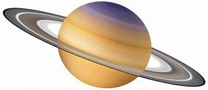 Solar System for Kids Solar System Planets DK Find Out