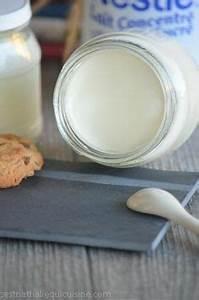 Yaourtiere Lagrange Recette : yaourts maison au lait concentr sucr tr s cr meux le blog de c 39 est nathalie qui cuisine ~ Nature-et-papiers.com Idées de Décoration